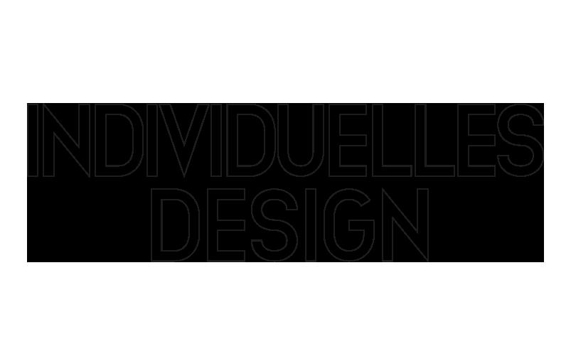 Design Ibbenbüren